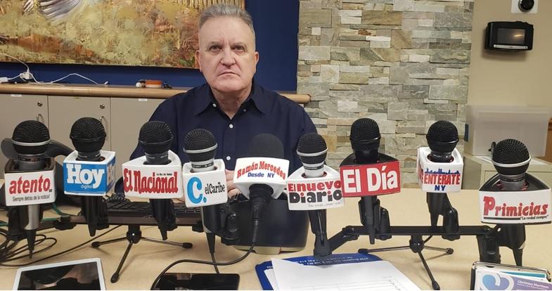 https://www.eljaya.com/wp-content/uploads/2021/04/Me%CC%81dico-argentino-con-inversiones-en-Metro-Country-Club-RD-denuncia-hostigamiento.jpg