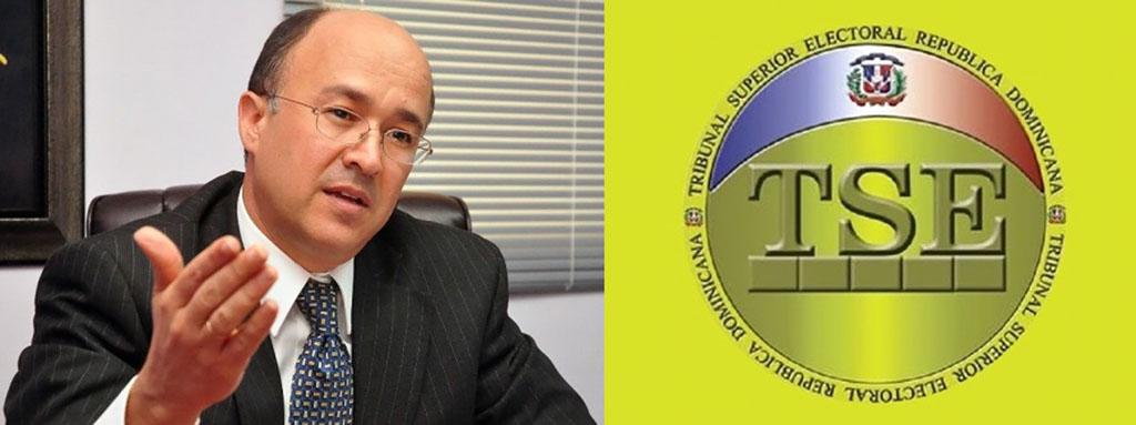 https://www.eljaya.com/wp-content/uploads/2021/07/Dominicanos-NY-apoyan-llamado-Domi%CC%81nguez-Brito-TSE-investigue-fraude-electoral-contra-Polanco.jpg